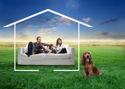 Does Your Lancaster, TX, Home Indoor Air Quality Need Improvement?