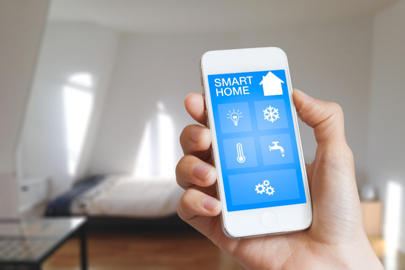 3 Fall Energy-Saving Tips for Your Home