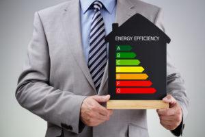 HVAC Maintenance Improves Energy Efficiency