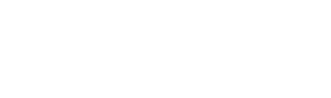 Freedom Heating &Air logo